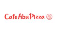 CaffeAbuPizza - доставка пиццы Уфа