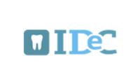 Implant Dental Clinic клиника современной стоматологии