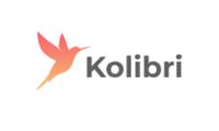 Kolibri - Фотоконструктор on-line