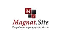 Magnat.Site - Создание и раскрутка сайтов