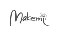 Makemi - Производитель  полезных продуктов  из черного тмина